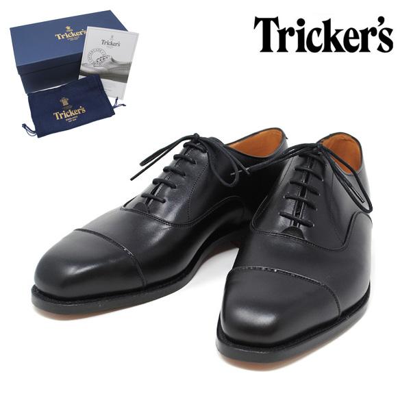 印象のデザイン トリッカーズ リージェント 6140 ブラック BLACK ブラック トリッカーズ Tricker's リージェント REGENT メンズ シューズ【送料無料(※北海道・沖縄は1,000円)】, タイヤ屋 来人喜人 上和田店:9c5beb59 --- phcontabil.com.br