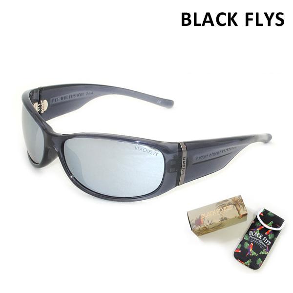 【国内正規品】ブラックフライ サングラス BF-1029-0194M FLY DIMENSION 2nd メンズ レディース UVカット 偏光レンズ BLACKFLYS BLACK FLYS【送料無料(※北海道・沖縄は1,000円)】