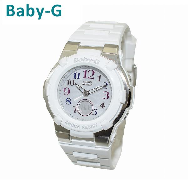 【国内正規品】 CASIO(カシオ) Baby-G(ベビーG) BGA-1100GR-7BJF 時計 腕時計 【送料無料(※北海道・沖縄は1,000円)】