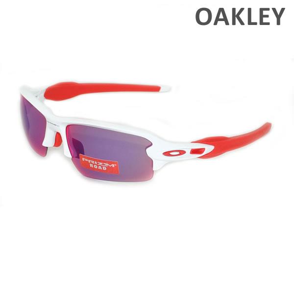 オークリー サングラス OO9271-04 OAKLEY FLAK 2.0 UVカット アジアンフィット 正規品 【送料無料(※北海道・沖縄は1,000円)】