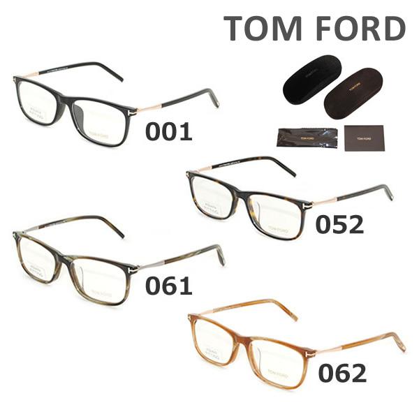 トムフォード メガネ 眼鏡 フレーム FT5398FV 001 052 061 062 TOM FORD メンズ 正規品 アジアンフィット TF5398【送料無料(※北海道・沖縄は1,000円)】