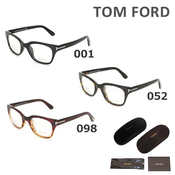 TOM FORD トムフォード 眼鏡 めがね 伊達メガネ サングラス メガネ 海外 フレーム FT4240V 098 アジアンフィット 正規品 052 激安 メンズ TF4240 001 沖縄は配送不可 送料無料 ※北海道