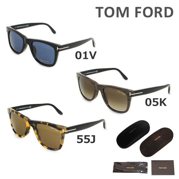 トムフォード サングラス FT9336/S 01V 05K 55J TOM FORD メンズ 正規品 アジアンフィット TF9336【送料無料(※北海道・沖縄は1,000円)】