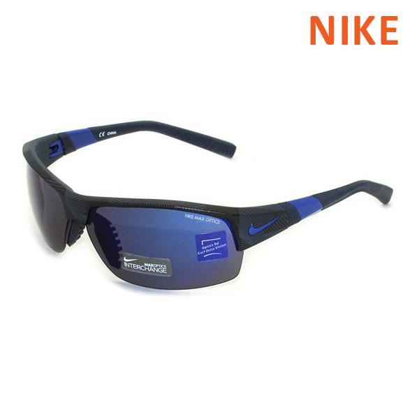 【国内正規品】 NIKE(ナイキ) サングラス SHOW X2 R EV0822 440 メンズ レディース スポーツグラス 【送料無料(※北海道・沖縄は1,000円)】
