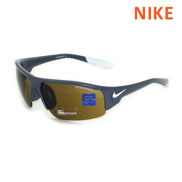 国内正規品 NIKE ナイキ サングラス メガネ めがね 眼鏡 グラサン 国産品 SKYLON ACE XV EV0894 スポーツグラス ※北海道 送料無料 AF レディース 沖縄は配送不可 メンズ 安全 002