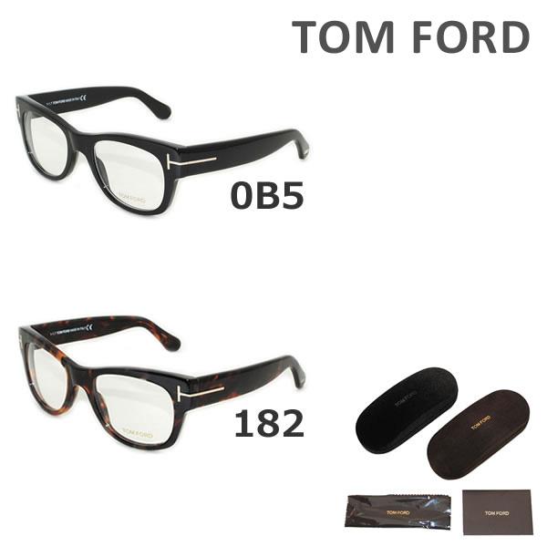 トムフォード メガネ 眼鏡 フレーム FT5040V 0B5 182 TOM FORD メンズ 正規品 グローバルモデル TF5040【送料無料(※北海道・沖縄は1,000円)】