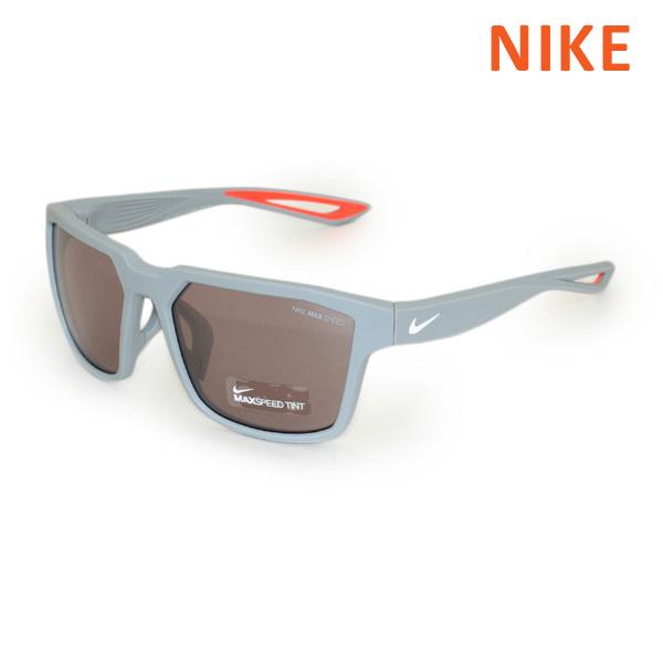 【国内正規品】 NIKE(ナイキ) サングラス NIKE FLEET EV0994 018 メンズ レディース アジアンフィット UVカット 【送料無料(※北海道・沖縄は1,000円)】