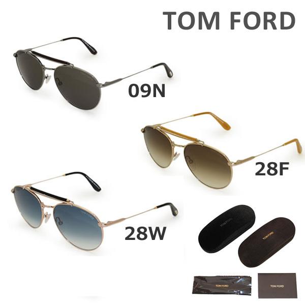 トムフォード サングラス FT0338/S 09N 28F 28W TOM FORD メンズ UVカット 正規品 TF338 【送料無料(※北海道・沖縄は1,000円)】