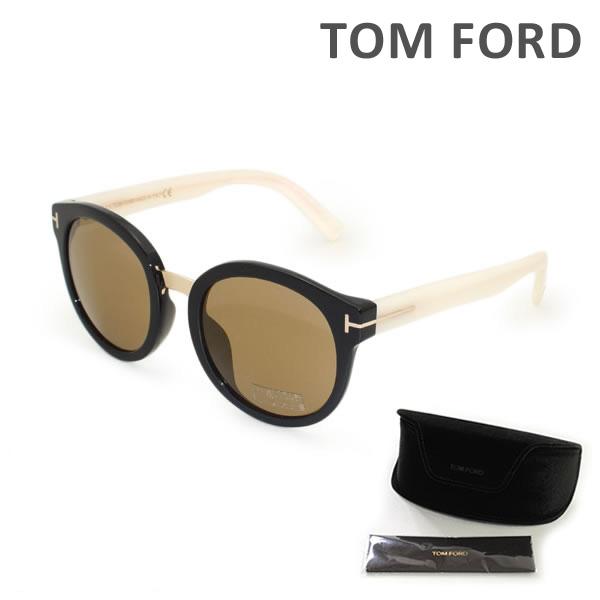 トムフォード サングラス FT0478-D/S 01G TOM FORD メンズ アジアンフィット 正規品 TF478-D 01G 【送料無料(※北海道・沖縄は1,000円)】