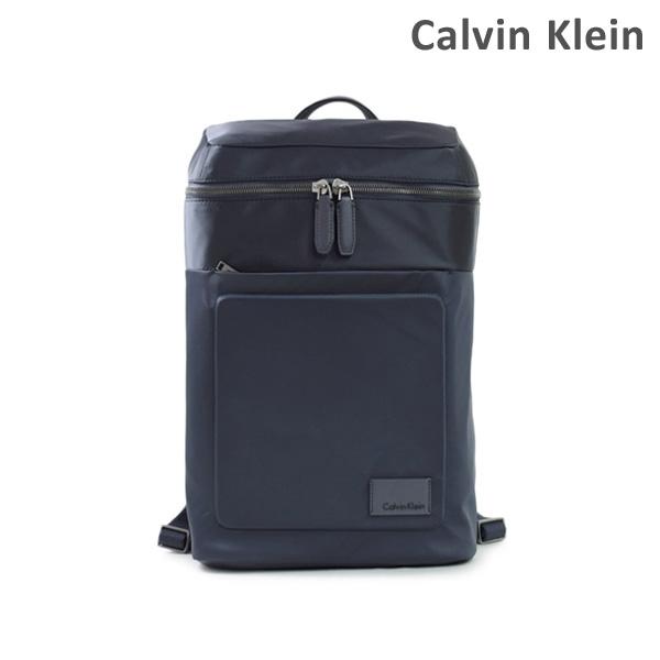 カルバンクライン リュック Calvin Klein K50K502855 422 バックパック リュックサック メンズ 17FW 【送料無料(※北海道・沖縄は1,000円)】