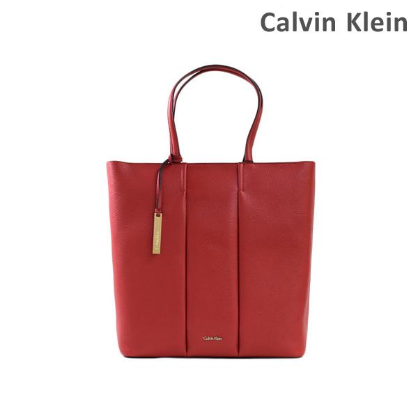 カルバンクライン トートバッグ Calvin Klein K60K603895 618 ショルダーバッグ レディース 18SS 【送料無料(※北海道・沖縄は1,000円)】