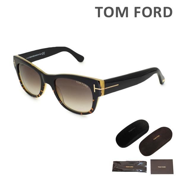 トムフォード サングラス TF058-05K P500L TOM FORD メンズ グローバルモデル 正規品 TF58【送料無料(※北海道・沖縄は1,000円)】