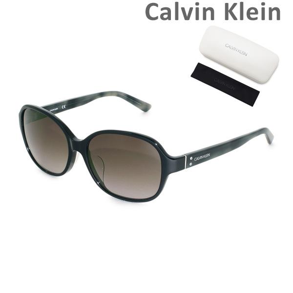 2019年新作【国内正規品】 Calvin Klein(カルバンクライン) サングラス CK18519SA-001 アジアンフィット メンズ レディース UVカット【送料無料(※北海道・沖縄は1,000円)】