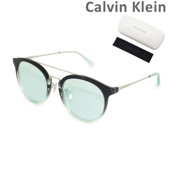 2019年新作【国内正規品】 Calvin Klein(カルバンクライン) サングラス CK18709SA-332 メンズ レディース UVカット【送料無料(※北海道・沖縄は1,000円)】
