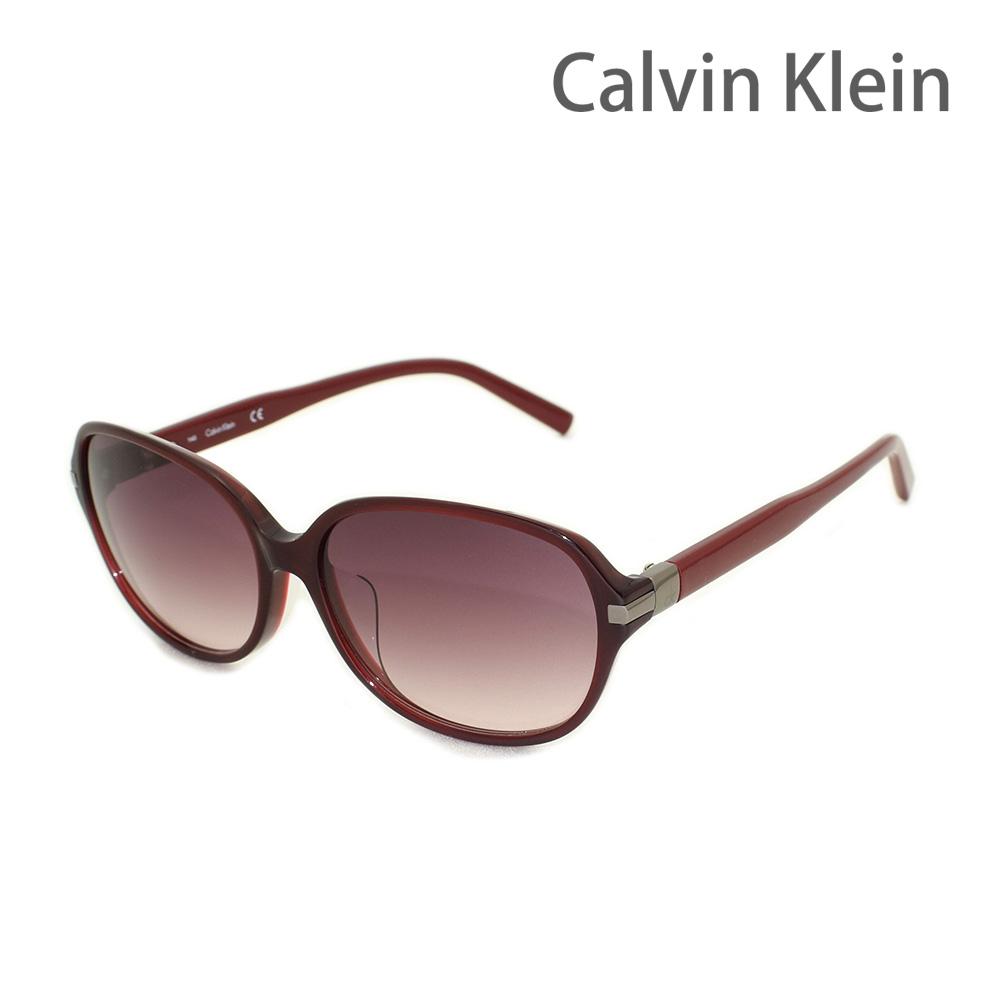 【国内正規品】 カルバンクライン サングラス CK4330SA-604 アジアンフィット メンズ レディース UVカット Calvin Klein 【送料無料(※北海道・沖縄は1,000円)】