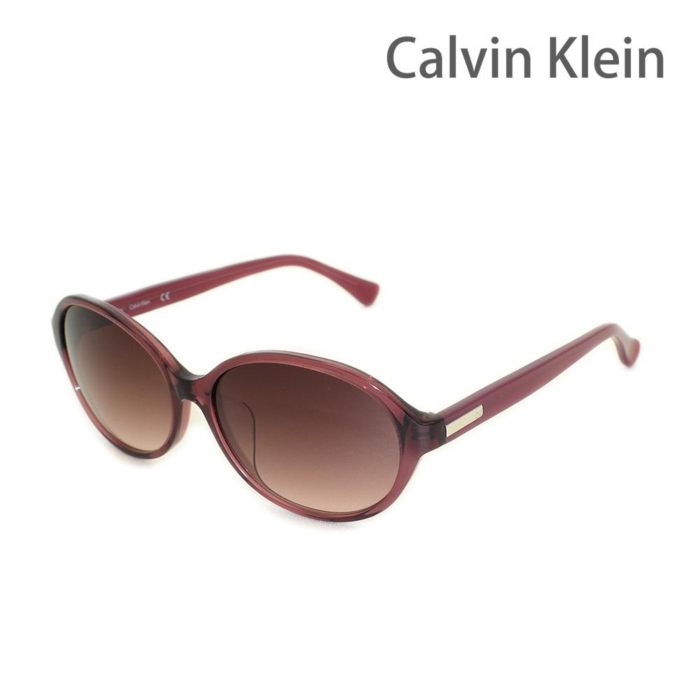【国内正規品】 カルバンクライン サングラス CK4335SA-513 アジアンフィット メンズ レディース UVカット Calvin Klein 【送料無料(※北海道・沖縄は1,000円)】