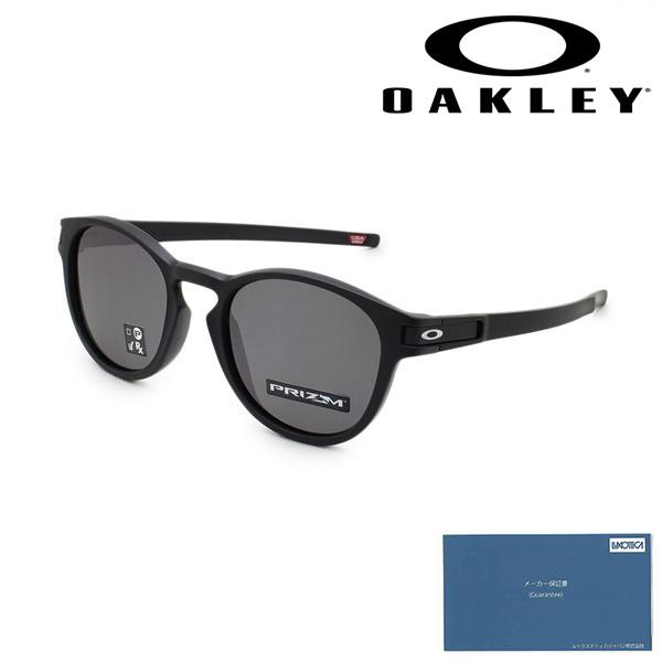 OAKLEY オークリー サングラス 購入 グラサン 眼鏡 めがね メガネ 国内正規品 沖縄は配送不可 UVカット OO9349-1153 送料無料 スーパーセール LATCH アジアンフィット ※北海道