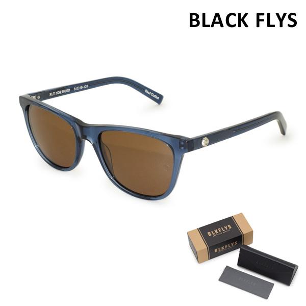 【国内正規品】ブラックフライ サングラス BF-1193-08 FLY NORWOOD メンズ レディース UVカット BLACKFLYS BLACK FLYS【送料無料(※北海道・沖縄は1,000円)】