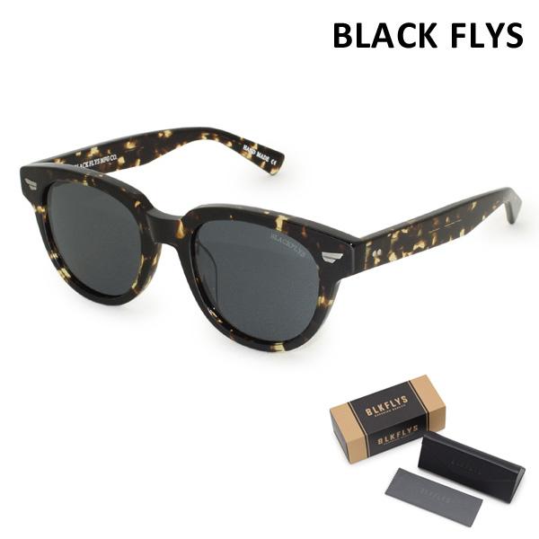 【国内正規品】ブラックフライ サングラス BF-1232-02 FLY FOSTER メンズ レディース UVカット 偏光レンズ BLACKFLYS BLACK FLYS【送料無料(※北海道・沖縄は1,000円)】