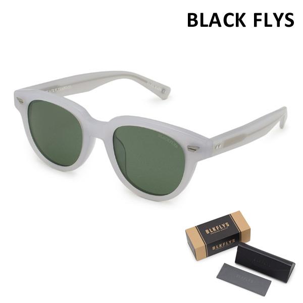 【国内正規品】ブラックフライ サングラス BF-1232-03 FLY FOSTER メンズ レディース UVカット 偏光レンズ BLACKFLYS BLACK FLYS【送料無料(※北海道・沖縄は1,000円)】