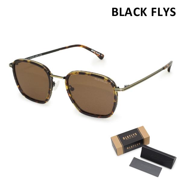 【国内正規品】ブラックフライ サングラス BF-1313-02 FLY HELIOS メンズ レディース UVカット BLACKFLYS BLACK FLYS【送料無料(※北海道・沖縄は1,000円)】
