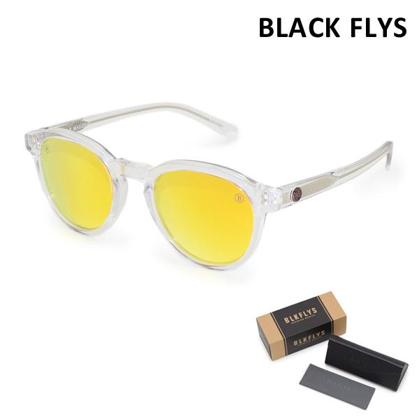 【国内正規品】ブラックフライ サングラス BF-12825-08 FLY MADISON メンズ レディース UVカット 偏光レンズ BLACKFLYS BLACK FLYS【送料無料(※北海道・沖縄は1,000円)】