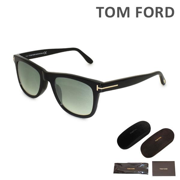 トムフォード サングラス FT9336/S 01X TOM FORD アジアンフィット メンズ 正規品 TF9336 【送料無料(※北海道・沖縄は1,000円)】