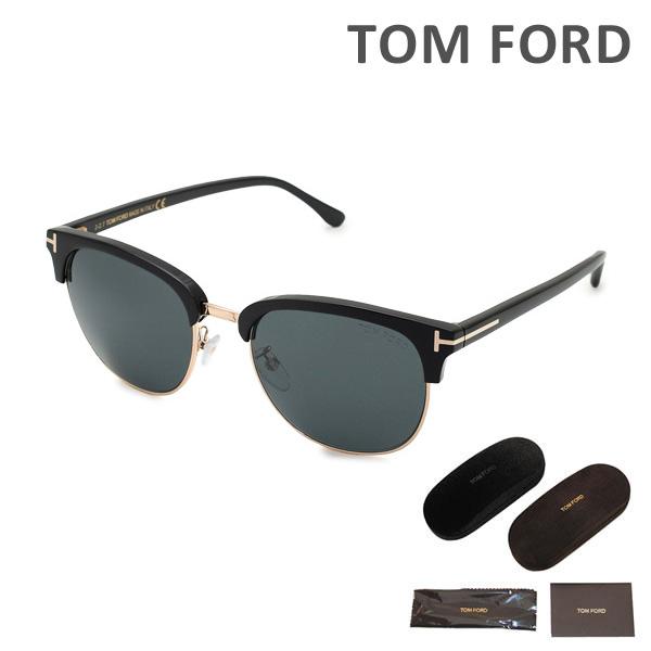 トムフォード サングラス FT0482-D/S 05A TOM FORD メンズ 正規品 TF482-D【送料無料(※北海道・沖縄は1,000円)】