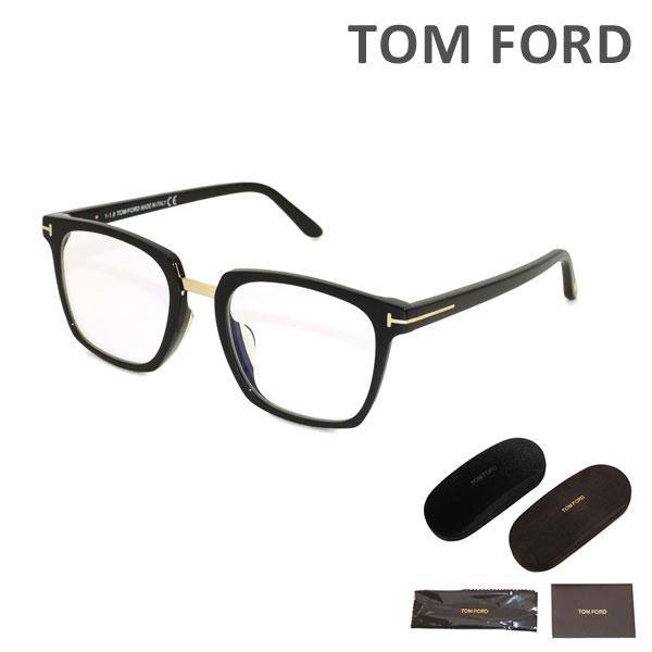 TOM FORD トムフォード 眼鏡 めがね 大決算セール メガネ フレーム サングラス 伊達眼鏡 FT5523-F-B V 52 送料無料 正規品 超人気 専門店 アジアンフィット 001 メンズ ※北海道 TF5523-F-B レディース 沖縄は配送不可