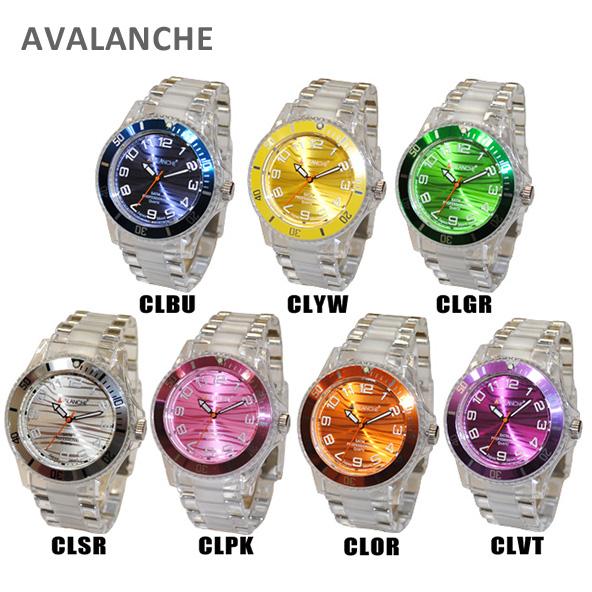 国内正規品 アヴァランチ ウォッチ AVALANCHE ice watch アイスウォッチ 信頼 好きにもオススメ 時計 腕時計 ALPINE アルパイン メンズ 楽ギフ_包装選択 AV-101P-CLBU-44 AV-101P-CLOR-44 AV-101P-CLPK-44 レディース AV-101P-CLSR-44 特価キャンペーン AV-101P-CLYW-44 AV-101P-CLGR-44 AV-101P-CLVT-44 000円 沖縄は1 送料無料 ※北海道