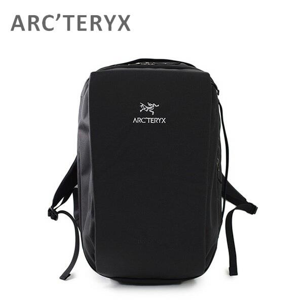 アークテリクス リュック BLADE 28 16178 ARC'TERYX バッグ デイパック バックパック メンズ レディース 【送料無料(※北海道・沖縄は1,000円)】