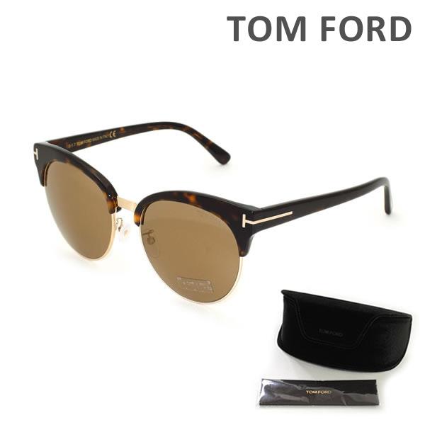 トムフォード サングラス FT0481-D/S 52G TOM FORD メンズ アジアンフィット 正規品 TF481-D 52G 【送料無料(※北海道・沖縄は1,000円)】