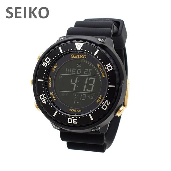 【国内正規品】セイコー プロスペックス SBEP005 SEIKO PROSPEX LOWERCASE プロデュースモデル メンズ 腕時計【送料無料(※北海道・沖縄は1,000円)】