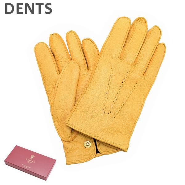デンツ 手袋 メンズ OXLEY 15-1077 CORK コルク DENTS 防寒 海外正規品 【送料無料(※北海道・沖縄は1,000円)】