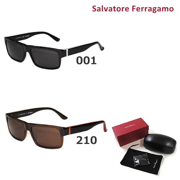 Salvatore Ferragamo 売店 サルヴァトーレフェラガモ サングラス 眼鏡 めがね メガネ グラサン 国内正規品 フェラガモ SF618S 沖縄は1 210 トラスト メンズ 000円 レディース ※北海道 001 ユニセックス 送料無料 UVカット