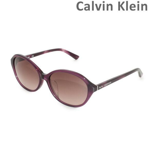 2019年新作【国内正規品】 Calvin Klein(カルバンクライン) サングラス CK18521SA-500 アジアンフィット メンズ レディース UVカット【送料無料(※北海道・沖縄は1,000円)】