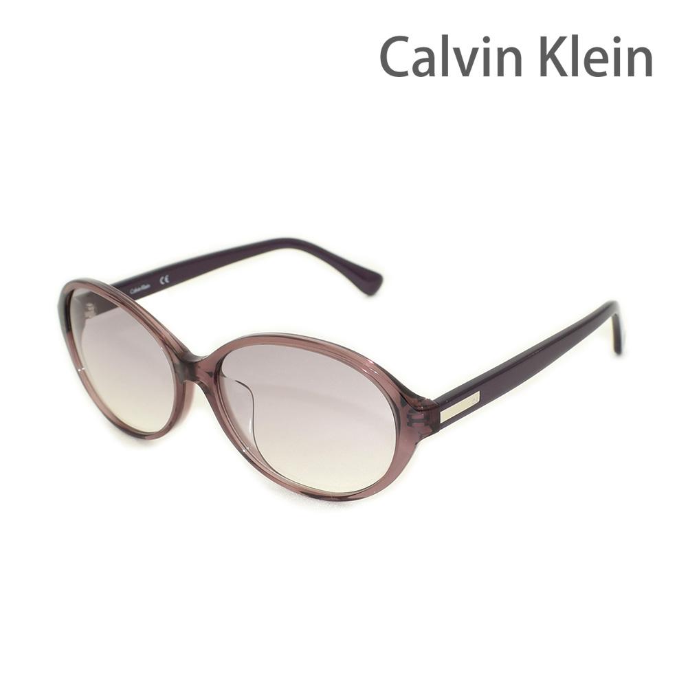 Calvin Klein cK カルバンクライン サングラス グラサン 眼鏡 限定タイムセール めがね メガネ 国内正規品 CK4335SA-515 沖縄は1 ファクトリーアウトレット UVカット 送料無料 レディース ※北海道 メンズ アジアンフィット 000円