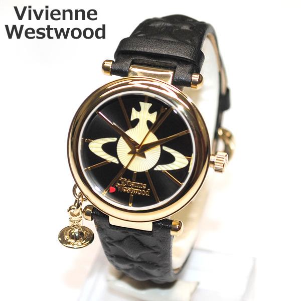 ビビアン 腕時計 時計 ウォッチ Vivienne Westwood 商品追加値下げ在庫復活 ヴィヴィアンウエストウッド VV006BKGD ORB タイムマシン 送料無料 超激得SALE ヴィヴィアン レディース 沖縄は1 楽ギフ_包装選択 ※北海道 000円