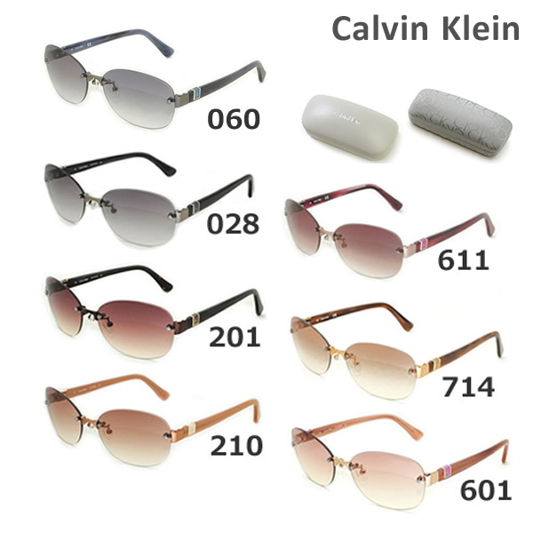 Calvin Klein cK カルバンクライン サングラス 超歓迎された グラサン 眼鏡 めがね メガネ 国内正規品 格安SALEスタート cK1207SA 028 201 060 ※北海道 601 611 210 UVカット 沖縄は1 送料無料 アジアンフィット 000円 メンズ レディース 714