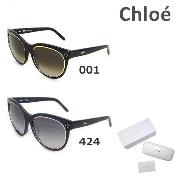 休日 国内正規品 Chloe クロエ サングラス グラサン 眼鏡 めがね メガネ CE690S レディース ※北海道 激安通販ショッピング 送料無料 沖縄は1 424 000円 001 UVカット