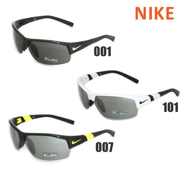 国内正規品 NIKE ナイキ サングラス メガネ めがね 眼鏡 グラサン おすすめ特集 SHOW-X2 EV0620 001 沖縄は1 スポーツグラス 送料無料 メンズ ※北海道 101 世界の人気ブランド レディース 000円