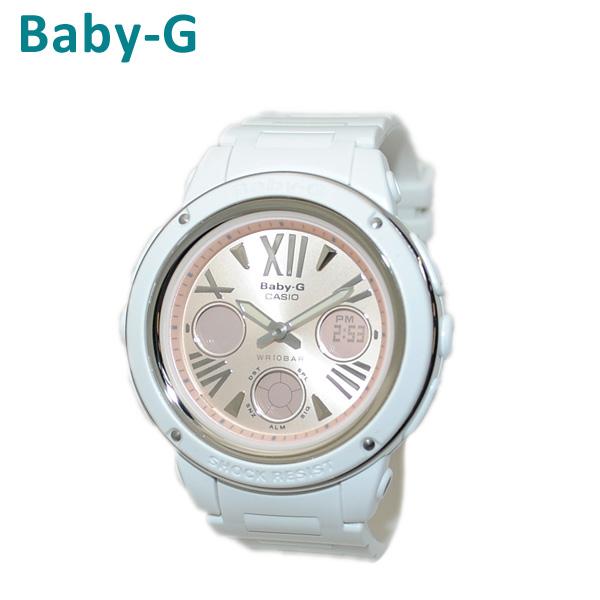 【国内正規品】 CASIO(カシオ) Baby-G(ベビーG) BGA-152-7B2JF 時計 腕時計 【送料無料(※北海道・沖縄は1,000円)】