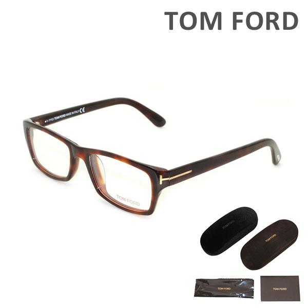 トムフォード メガネ 眼鏡 フレーム 4239-052 54 TOM FORD メンズ アジアンフィット 正規品 【送料無料(※北海道・沖縄は1,000円)】