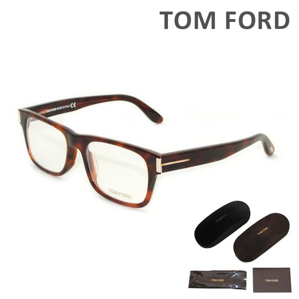 トムフォード メガネ 眼鏡 フレーム 4274-052 54 TOM FORD メンズ アジアンフィット 正規品 【送料無料(※北海道・沖縄は1,000円)】
