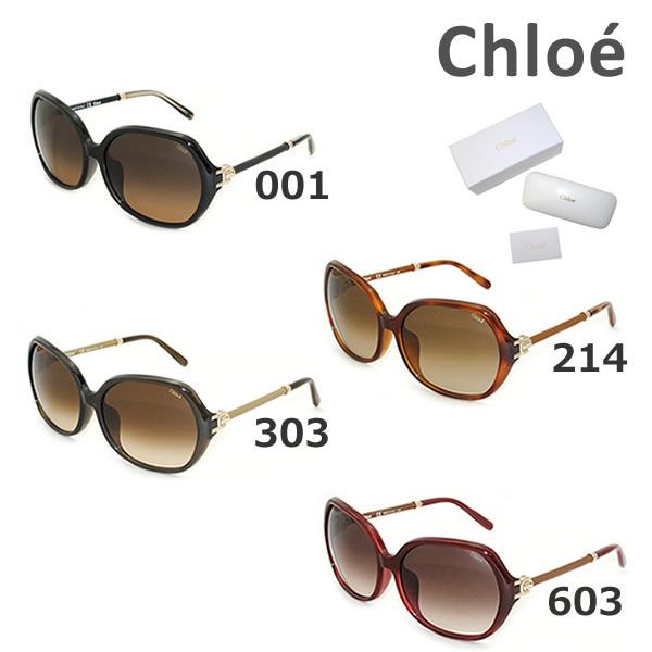 【Chloe】 アンティークローズ CE695SA 643 クロエ 【RCP】 国内正規品 アジアンフィット サングラス