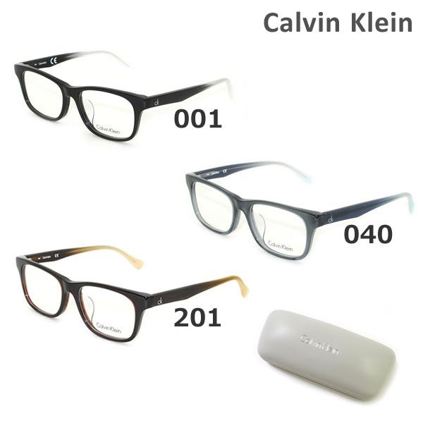 【国内正規品】 Calvin Klein(カルバンクライン) メガネ 眼鏡 フレーム のみ CK5949A 001 040 201 メンズ レディース アジアンフィット 【送料無料(※北海道・沖縄は1,000円)】