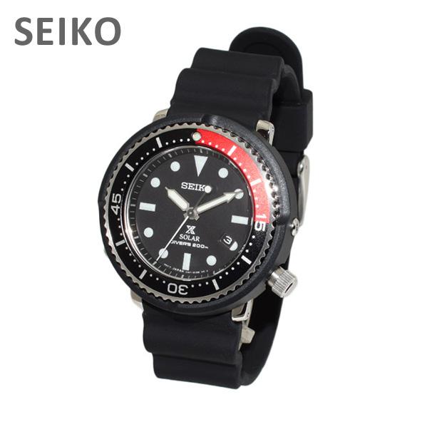 【国内正規品】セイコー プロスペックス STBR009 SEIKO PROSPEX LOWERCASE プロデュース限定モデル メンズ 腕時計【送料無料(※北海道・沖縄は1,000円)】