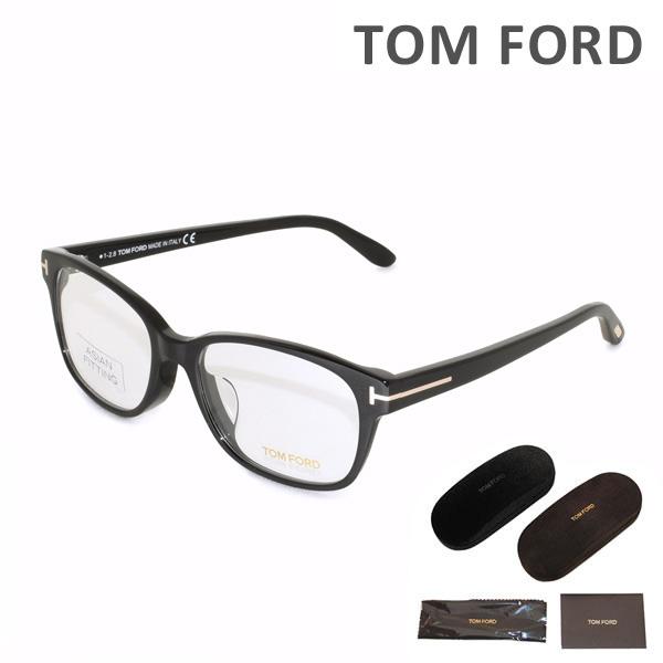 TOM FORD トムフォード 眼鏡 めがね 伊達メガネ メガネ フレーム FT5406-F V ※北海道 最安値 沖縄は1 TF5406-F 000円 送料無料 正規品 メンズ アジアンフィット 激安通販ショッピング 001