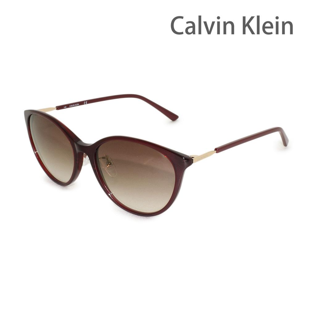2020年新作 【国内正規品】 Calvin Klein(カルバンクライン) サングラス CK19551SA-605 メンズ レディース UVカット【送料無料(※北海道・沖縄は1,000円)】