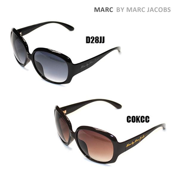 MARC BY JACOBS マーク ジェイコブス 毎日激安特売で 営業中です サングラス マークバイ マークジェイコブス 国内正規総代理店アイテム MMJ206 F S 送料無料 ※北海道 楽ギフ_包装選択 ブラウン D28JJ 000円 沖縄は1 COKCC ブラック